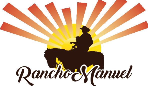 Rancho Manuel | Deportes Recreativos para toda la familia